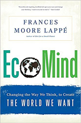 Eco-Mind: Changing the Way We Think