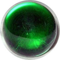 the-green-button logo